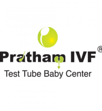 Best ivf centre In Ahmedabad